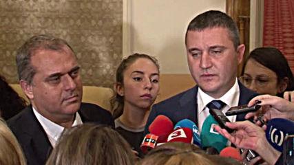 Горанов: Фалшивите болнични са проблем не само в България