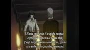 Devil May Cry - Mission 4:Rolling Thunder1/2