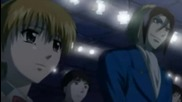 [ Eng Sub ] Majin Tantei Nougami Neuro - 10 Високо Качество