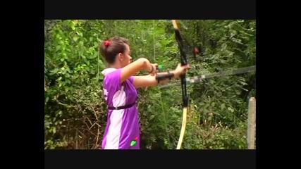 стрелба с лък младежи и девойки 2010г (5)