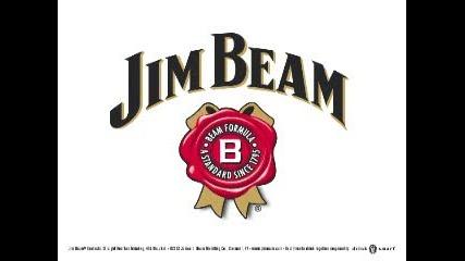 Jim Beam - Отбора Койта Иска.!!!!!!!!!