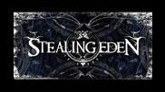 Stealing Eden - In Your Eyes Lyrics
