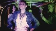 Gwen Sebastian - Annie's New Gun (Оfficial video)