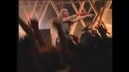 Avril Lavigne Live In Mtv Latin