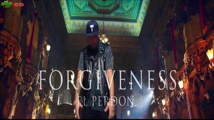Nicky Jam & Enrique Iglesias - Forgiveness ( El Perdón) (2015)