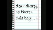 The Diary - Neil Sedaka