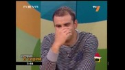 Господари На Ефира - За Футболa