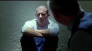 Prison Break _ Бягство от затвора (2006) S01e03 Bg Audio » Tv-seriali.com Онлайн сериали за всеки вк