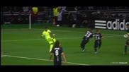 Neymar - The Future Of Football Skills 2015