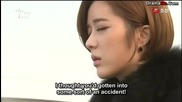 Bride of the Century ep 6 part 5