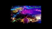 Super Music® Tiesto-traffic