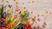 10 полезни комбинации от храни