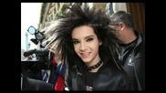 Tokio Hotel - Снимчици