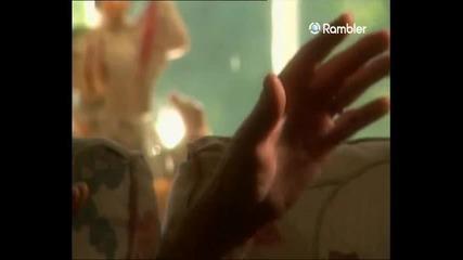 Пророки: провидцы будущего (2002) Непознанные миры.