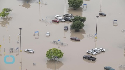 Texas Governor Declares States of Emergency, More Severe Weather to Come
