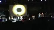 Rbd - Tras de Mi Live in Fortaleza