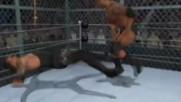 Разбиване срещу Първична сила 2012 (играта)