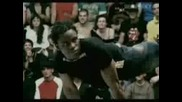 Нечовешки Brake - Dance