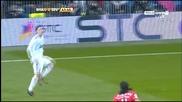 Mesut Ozil - Ha siktir Be :) ) ) )