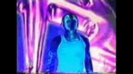 wwe Jeff Hardy Theme Song 2011