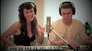 Epic cover - Look at me now (karminmusic)