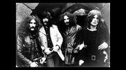 Black Sabbath - Wicked World