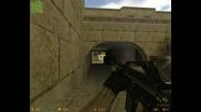 Counter Strike :d