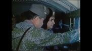 Най-мащабното военно учение в България , Щит-82 ©