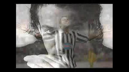 The Boss - Alex Del Piero