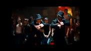 Akon Feat. Plies- Hypnotized [step Up 2 Version]