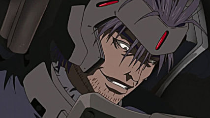 [ Bg Subs ] Full Metal Panic! - 05 [ Blink182 ]