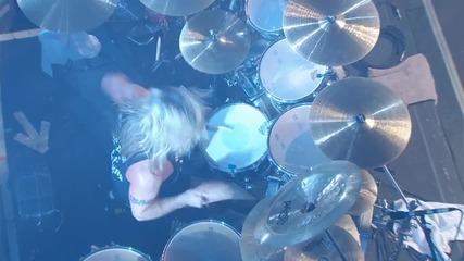 Motorhead - 05. Killers (live)