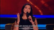 Jana - Ljubomorna ( Tv Grand 14.10.2020.) bg sub - Vbox7