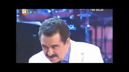 Kurdish Kid singing in Turkish amazing voice feat. Kurdish Star Ibrahim tatlises