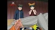 Naruto - Епизод 99 - Волята На Огъня Още Гори! Bg Audio