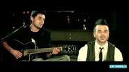 Ryan & Radu - Rush Love