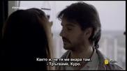 Без самоличност Sin Identidad 2014 eп.8 Бг.суб. Испания