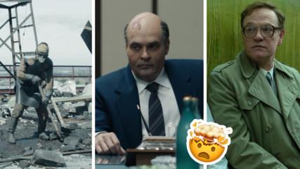 ''Чернобил'' манията след успеха на сериала: Факти, шеги, екскурзии
