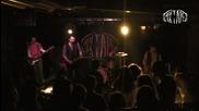 P.i.f. - Ostavam tuk ( Live @ club Mixtape 5, Sofia 09 05 2012 )