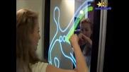Най-Удивителното Огледало!!!