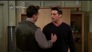 Friends S05-e09 Bg-audio