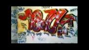 Mn Qki Grafiti