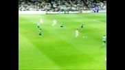 Те не просто играят... те вдъхновяват! Hala Madrid (real Madrid)
