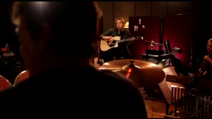 Sick Puppies - Maybe (unplugged from Polar Opposite)