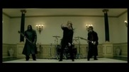 Sleeping Awake - P.o.d. [hd]