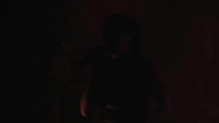 Melanie C - The Sea Live Dvd - Stupid Game