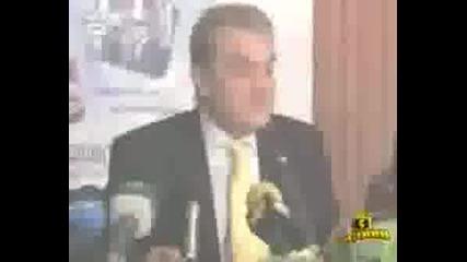 Румен Петков И Неговите Бисери - Господари На Ефира ^ HQ ^