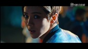 + Превод Luhan - That Good Good ( Official Video)
