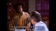 Светкавицата (1990) - Бг Суб - епизод 21 - Процесът на факира (2/2)