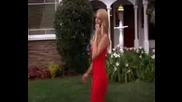 Desperate Housewives: Иди Си Тръгва